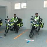 ozel-haber-112-motosiklet-ekibi-ile-3-dakika--7236010_x_o