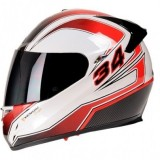 Venom-Kask-Vf-344-Full-Face-34-B_184_1