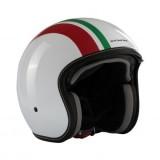 Venom-Breeze-OP011-Italy-Beyaz-A_17633_1