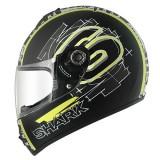 Shark-Motosiklet-Kaski-S600-Swag_16473_1