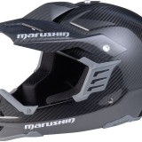 Marushin-RS-MX-Carbon-Cross-Kask_18622_2