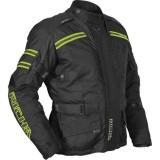Richa-Challenger-Motosiklet-Mont_9062_1
