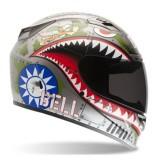 Bell-Motosiklet-Kaski-Vortex-Fly_16501_1
